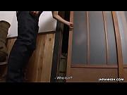 домашнее видео скрытая камера .. брат и сестра секс