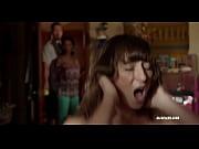 Isadora Goreshter - Shameless - S07E06
