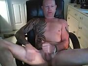 Gay stora fasta kuk helsinki sensual massage