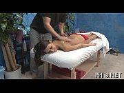 Escort varde massage odense sex