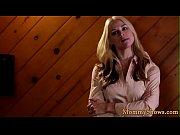 Tantric massasje oslo tantra tempel massasje oslo