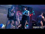 Порно видео в высоком качестве девушки в чулках