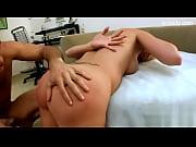 Sandra lyng haugen naked thai massasje stavanger