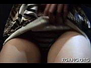 Eskorte lane dorthe skappel naken