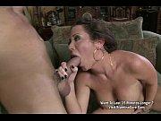 порно видео гею кончают в рот