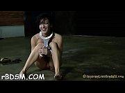 Порно скачать mpeg4 торрент