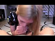 Tantra massage stockholm japansk spa stockholm