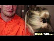 порно видео в гремерки