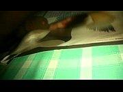 Klump på kjønnsleppen i undertøy