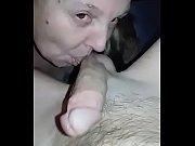 порно расказ старушке 80
