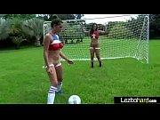 домашнее свадебное порно видео