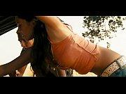 Megan Fox mvp Transformers 1 - 2 HD 1080p