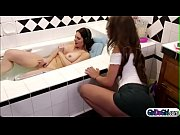 Aroma thai massage århus escort hobro