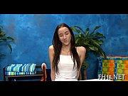 Sunny thai massage online porr