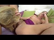 порна ролики аналнае порива первый рас с криками и болю