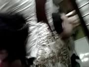 Realscort erotik massage göteborg