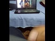 Жена катя снимал еротик онлайн
