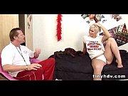 голые девушки и секс машины видео