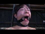 Massage thai aalborg få mindre bryster