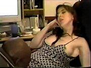 Порно обманул кончил в пизду