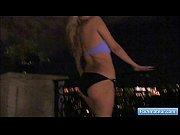 Istedgade prostituerede massage sara kolding