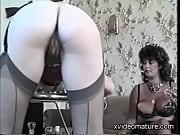 порно мамаши и сынок родной