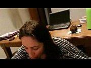 русское секс видео семейное любовник любовница