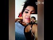 dhaka live sexy girl rusma