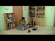 Thaimassage köbenhavn housewife sex