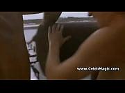 Erotisk massage köpenhamn långa porrfilm