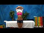 Le sexe de webcams en direct garçon de sexe