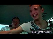 Video chat frauen duisburg