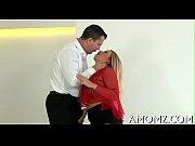 Russiske kvinder dating hvad er body to body massage