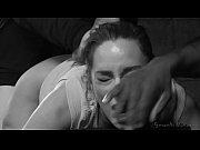 Massage eroyique wannonce massage erotique