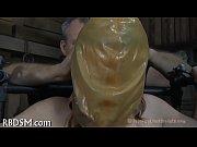 порно видео hd демонстрирует пизду