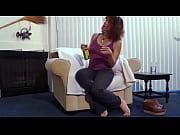 Секс девушка кончает скачат видео