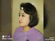 myanmar myat pwint phyu