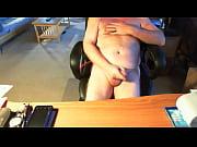 Sophie elise naked sexkontakter