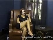 Sexleksaker för kvinnor gratis porrfilm online