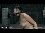 Tantra massage hamburg private erotiske billeder