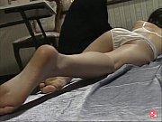 мать трахается сыном в писю видео