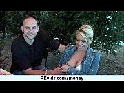 Thaimassage göteborg happy svensk porfilm