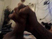 Видео сильнейший женский оргазм