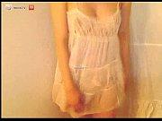 Порно видео просит показать сиськи по скайпу