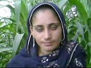 alia karachi