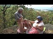 порно фильм для старше