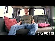 Секс через скайп или веб камеру без денег