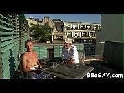 Thai massage amagerbrogade side seks
