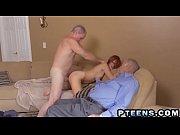 Elderly pussy seksiseuraa live