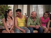 Gris pornofilme mit reifen frauen waldkraiburg